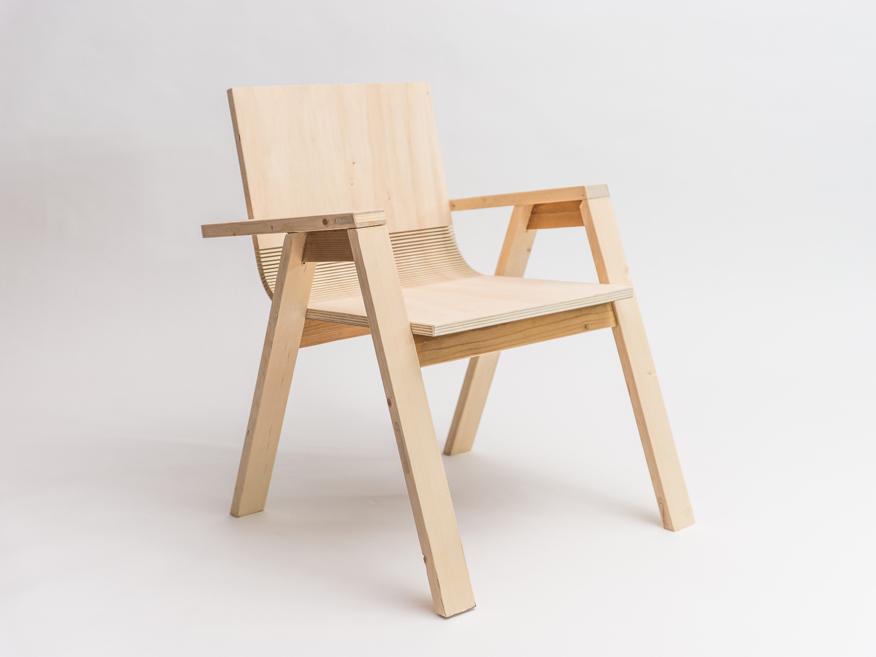 5 - Prototype
