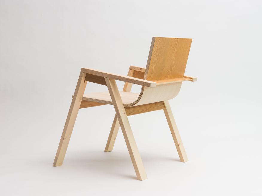 6 - Prototype